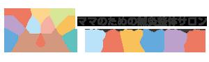 鍼灸整体サロンSAKURA(さくら)